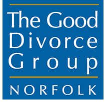 The Good Divorce Group